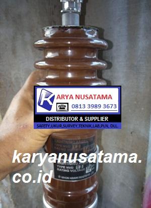 Jual Nihon NVD Keramik Type 12KV – 12KA di Sulawesi