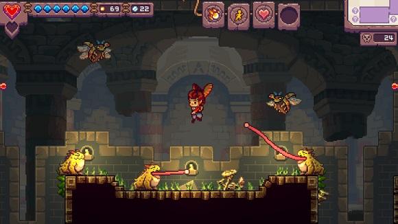 eagle-island-pc-screenshot-www.deca-games.com-3