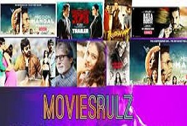 MovieRulz – Watch & Download HD Movies Tamil, Bollywood & Hollywood Online