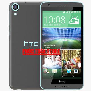 Rom stock HTC 816G mt6592 alt
