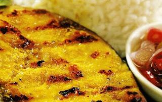 cara membuat ikan bumbu kuning,resep masak ikan mas bumbu kuning,resep ikan mas bumbu kuning tanpa santan,cara memasak ikan mas goreng,cara memasak ikan mas asam manis,resep bumbu kuning pedas,