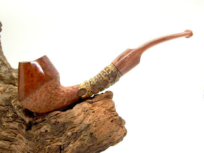 https://www.jr-pipes.com/2020/11/rodhesian-smooth-140.html