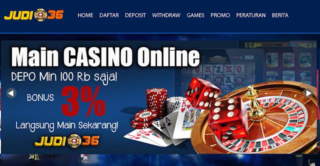 Daftar Agen Sbobet Indonesia Cara Daftar Sbobet Casino 338a Kemayoran Di Jakarta Pusat Dki Jakarta