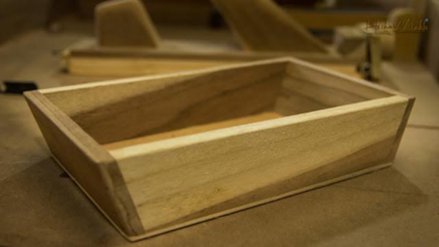 cajita-de-madera-caja-de-laurel