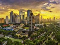 Meikarta Kota Masa Depan Indonesia