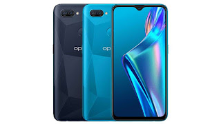 buy oppo a12 android mobiles phones 4g smartphone latest offers online price rs.9,990 hot deals