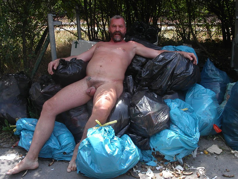 homeless cock tumblr - IgFAP