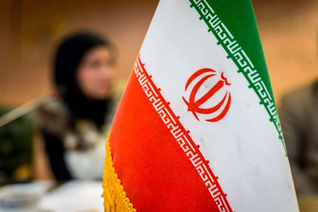 Delegation: Progress in Iran nuclear talks but the end of 'too far'