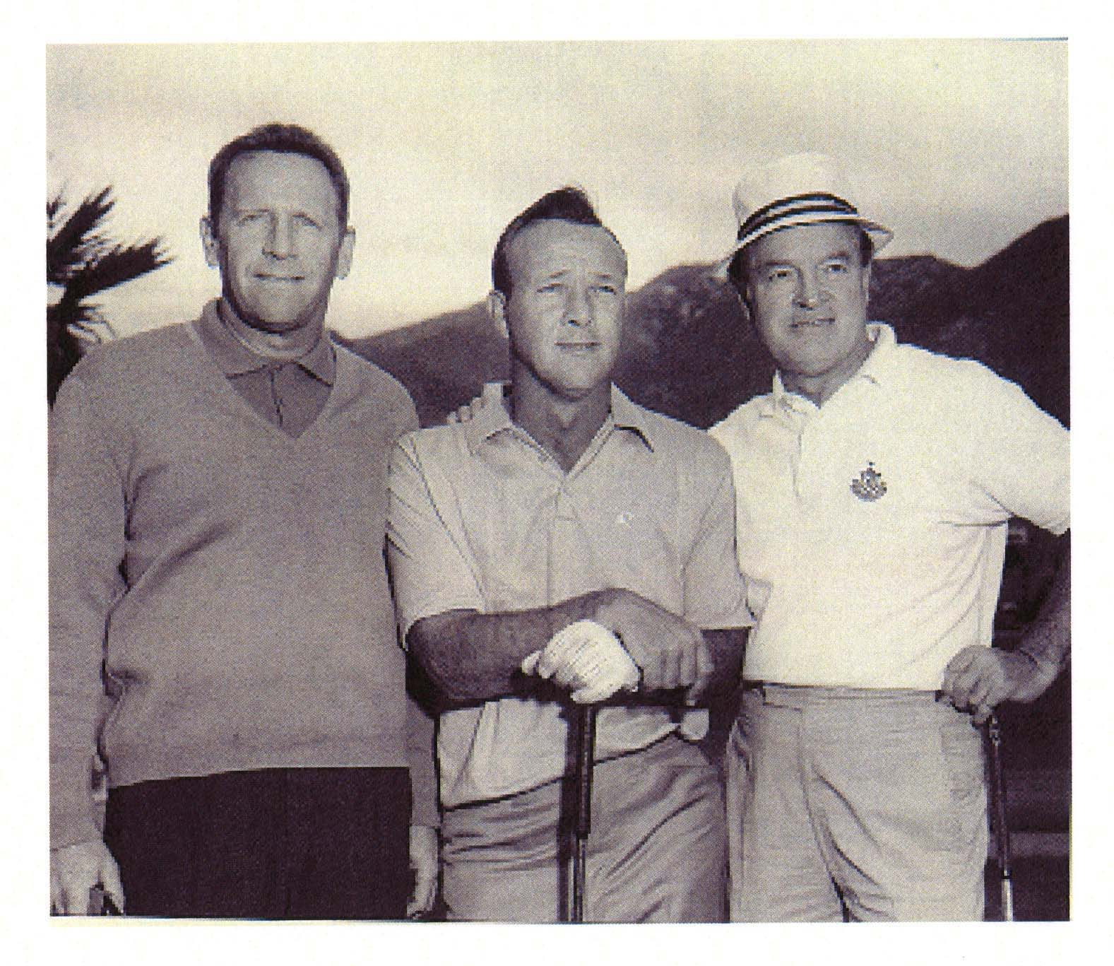 american golfer careerbuilder challenge statement on the passing careerbuilder challenge statement on the passing of legend arnold palmer