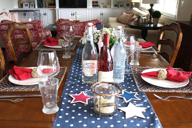 maison-de-cinq-patriotic-tablescape-6