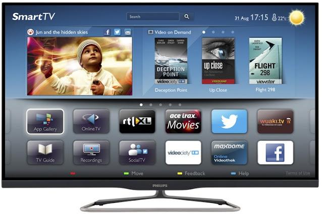 Pièce d'origine TV - Philips ,  LG, TV Samsung , lifemax tv , Mgs tv - Maroc Casablanca