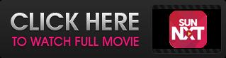 oru adaar love malayalam movie