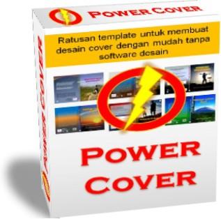 3d%2Bpower%2Bcover.jpg