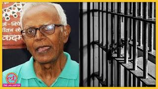 activist-in-jail