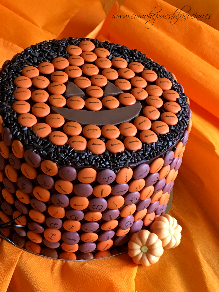 dulces-para-halloween