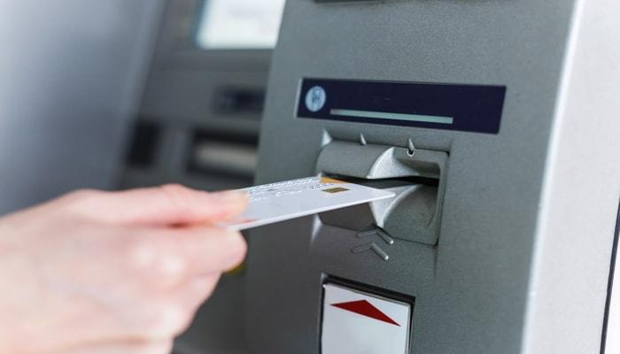 Transfer Antar Bank: Transaksi Mudah yang Dibikin Rumit
