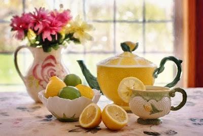 bolehkah-ibu-hamil-minum-lemon-tea