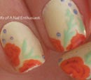 http://onceuponnails.blogspot.com/2013/04/roses-lavender-and-toes.html