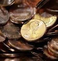 Dealer de Autos Paga Demanda en Centavos a mujer de la Florida