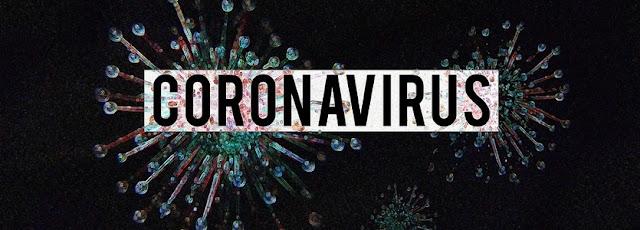 No paraná, 258 casos de coronavírus confirmados. Quatro óbitos