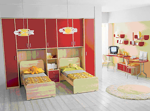 children bedroom sets ideas children s bedroom for two