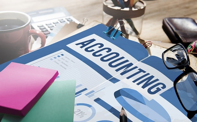 how much does an accountant cost for a small business price accounting