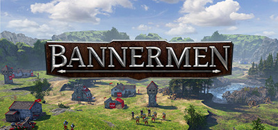 BANNERMEN v1.1-RELOADED
