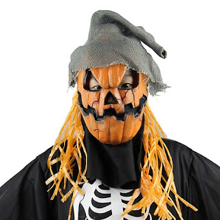 pumpkin-Mask-Halloween-2017