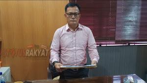 46 Kasus 59 Tersangka Berhasil Diamankan Sat Narkoba Polres Pelabuhan Belawan Pada Operasi Antik Toba 2019
