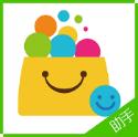 appchina apk مترجم