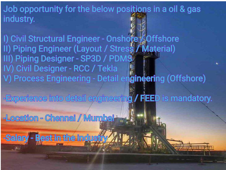 process engineering civil structural engineer piping engineer civil designer [ 1440 x 1080 Pixel ]