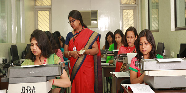 Admission open for Diploma in commercial-practice