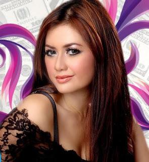 Kumpulan Full Album Lagu Shamila Cahya