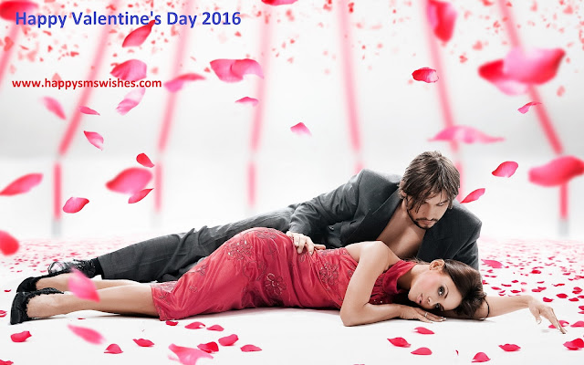 Happy Valentines Day 2016 Images - Pictures - Wallpapers- Pics