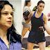 Janaína Paschoal cria projeto de lei para mulheres terem aulas semanais de luta