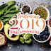Tendencias Gastronómicas 2019