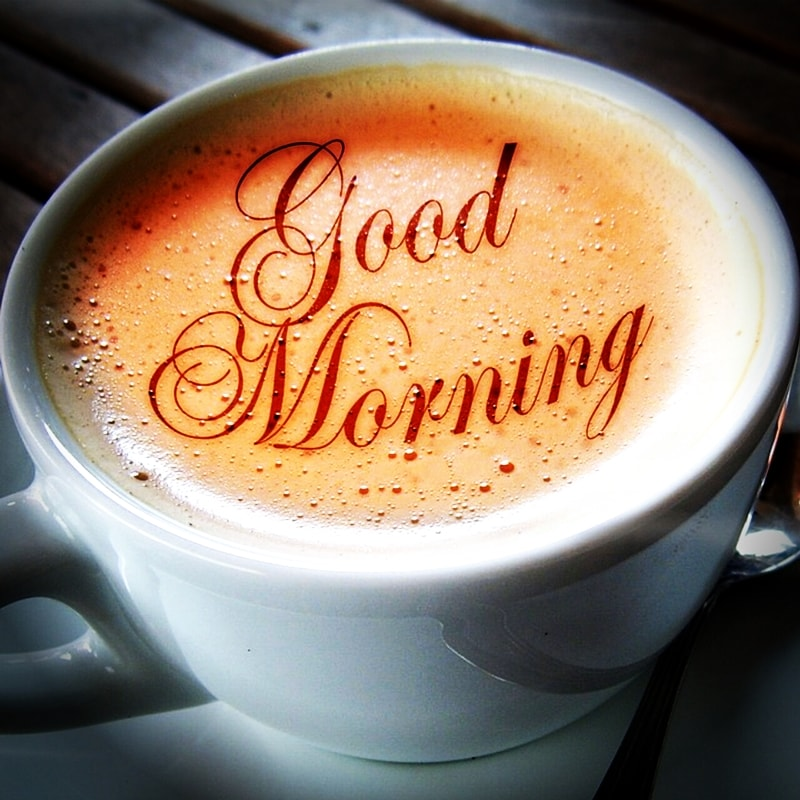 good morning photos free download, good morning photos hd