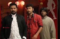 Prabhu Deva Lakshmi Menon Starring Young Mung Chung Tamil Movie Stills .COM 0018.jpg