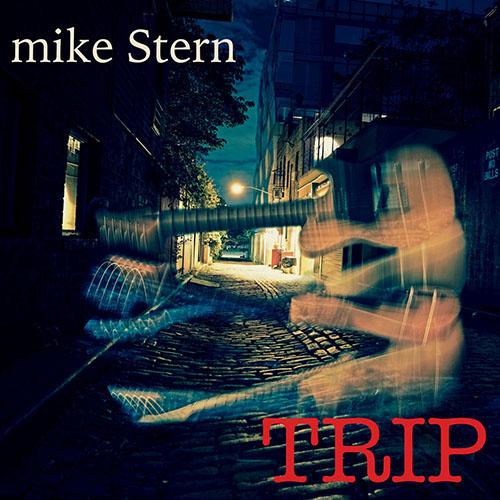 O pbis da rosa mike stern trip 2017 flac trip was an album that happened because of mike sterns relentless determination to remain mike stern on july 3 2016 he was hailing a cab when he tripped malvernweather Choice Image