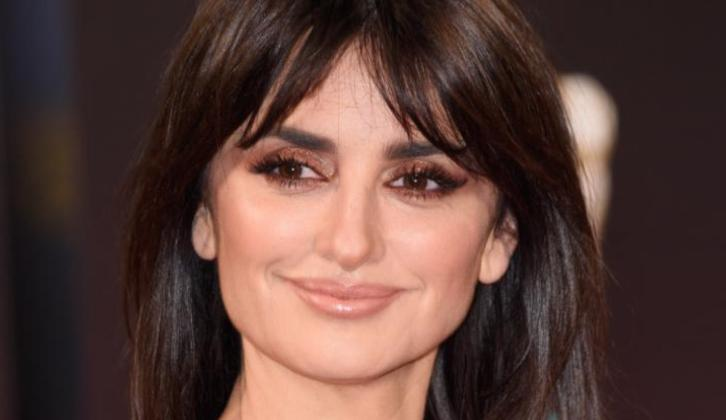 American Crime Story - Season 3 - Penelope Cruz Cast as Donatella Versace