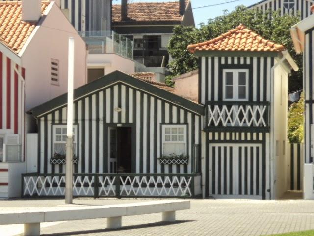39 blog sur le portugal to discover portugal 39 - Maison de pecheur portugal ...
