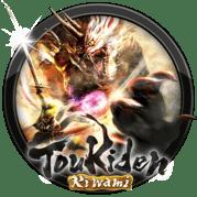 تحميل لعبة Toukiden Kiwami لأجهزة psp ومحاكي ppsspp