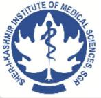 latest job in india, new job in 2015, new govt job, new job, govt job,  recent job,  gk, current job, 2016, assam, psc, railway job,  ssc, ssc job, ssc chsl, ssc cgl, cgl, wbssc, assam,  bank, pollice, army, navy, college, university,Sher-i-Kashmir Institute of Medical Sciences (SKIMS) jobs for Registrars/Tutor Demonstrators in Srinagar