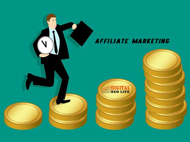what-is-affiliate-marketing-and-how-does-it-work-examples-of-affiliate-marketing