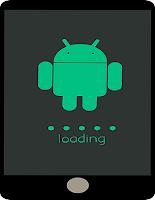 3 Cara Upgrade Android dengan PC dan Laptop