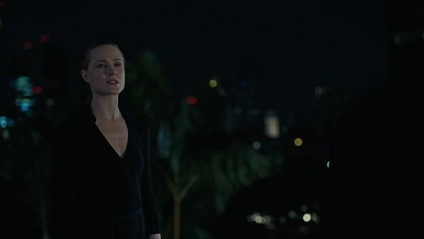 Westworld Temporada 3 HD 720p Latino Dual