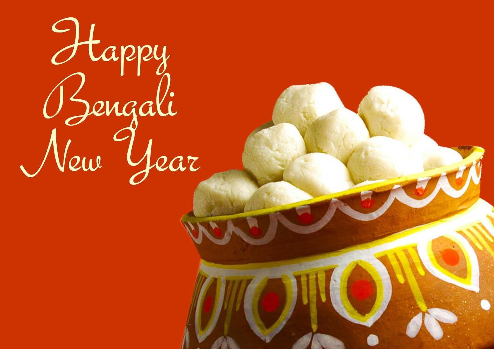 WB Governor extends greetings on Bengali new year's eve