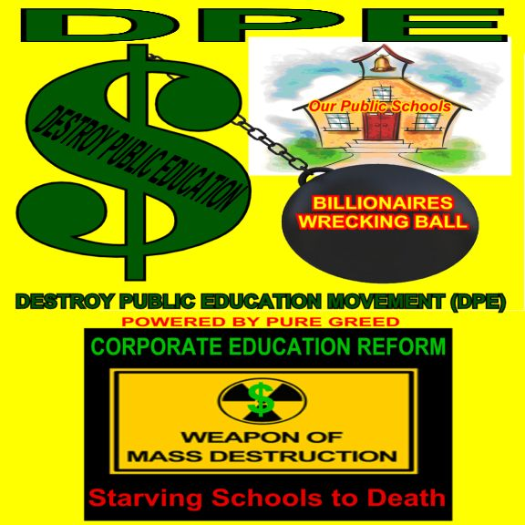 Why It Matters Who Governs Americas >> Big Education Ape Why It Matters Who Governs America S Public