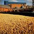Argentina volverá a exportar harina de soja a Rusia