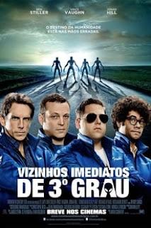 Vizinhos Imediatos de 3º Grau (2012) Torrent – BluRay 720p   1080p Dublado / Dual Áudio 5.1 Download